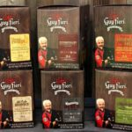 Guy Fieri's Flavortown Roasts Keurig®-compatible Single Serve Coffee Cups