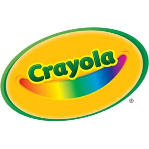 Crayola-510816-Colored-Chalk