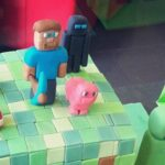 How to Plan an Exciting Minecraft Party