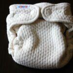 Bummis Dimple Diaper #Giveaway