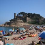 Best Spanish Beach Destinations for Families