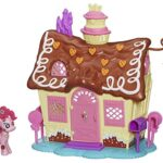 My Little Pony Pop Pinkie Pie Sweet Shoppe Playset #FMEGifts14