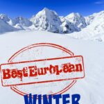 Best European Winter Destinations