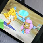 How to Choose a Tablet for Kids