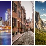 7 Must-See Cities in America