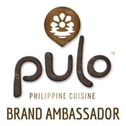 Pulo Brand Ambassador 250p