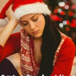 6 Tips for Avoiding Holiday Depression