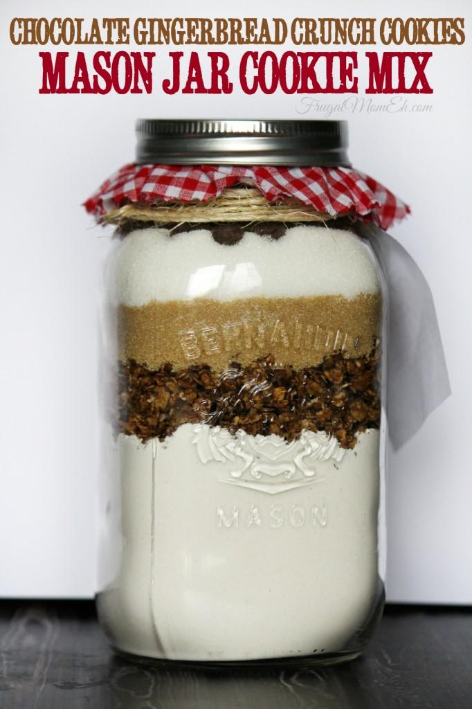 Nature S Home Cookie Jar