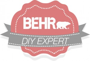 post_content_BEHR_BADGE_FINAL