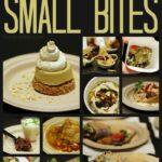 A Taste of Burlington Winter 2015 Launch: 10 Drool-Worthy Small Bites  #TOBWin2015