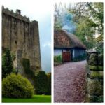 7 Must-See Family Attractions in Ireland