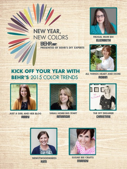 Behr_2015colortrend-05-updated