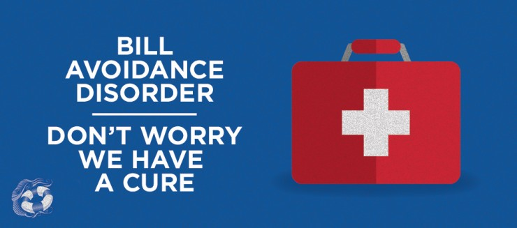 Bill-Avoidance-1