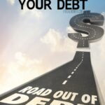 How to Lower – or Eliminate – Your Debt