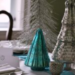 Sparkle & Dine: Table Styling Kits for Easy Entertaining