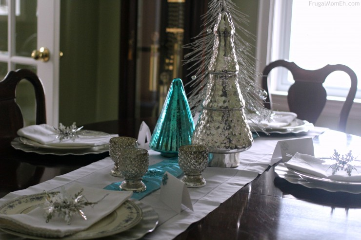 Sparkle U0026 Dine: Table Styling Kits For Easy Entertaining