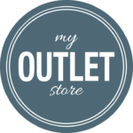 Discover Unbeatable Deals and Excellent Customer Service at My Outlet Store