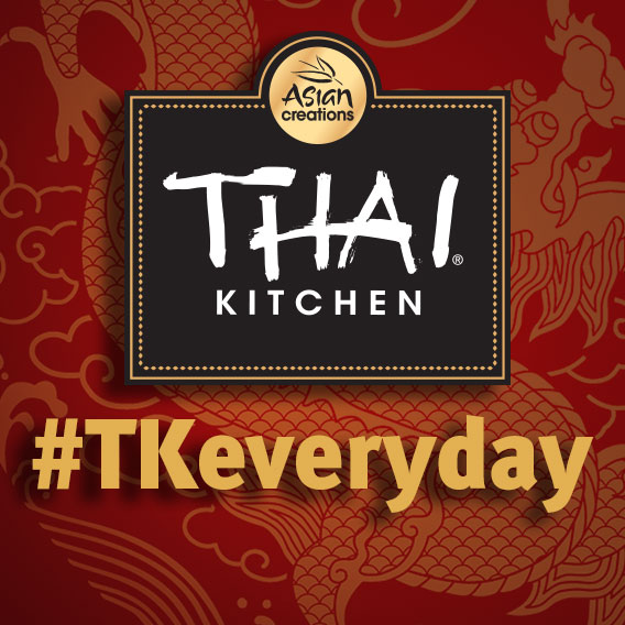 Thai Kitchen Canada