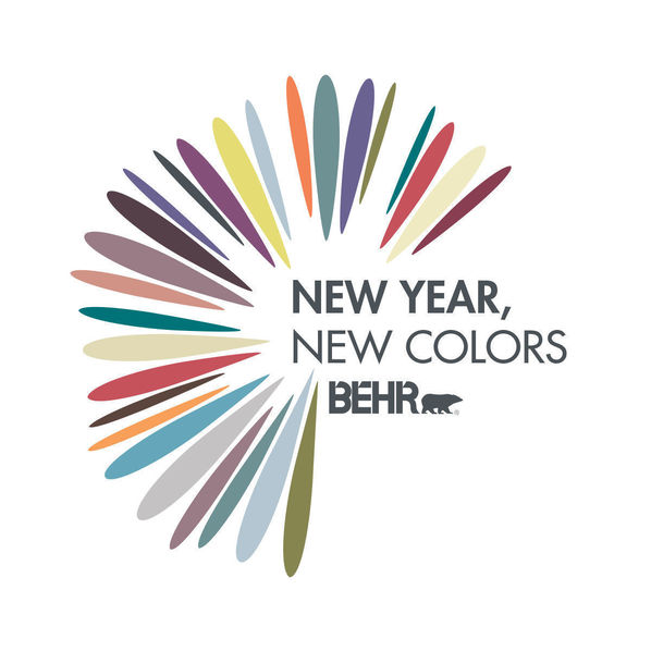 post_description_Behr_2015colortrend_Logo_1200x1200