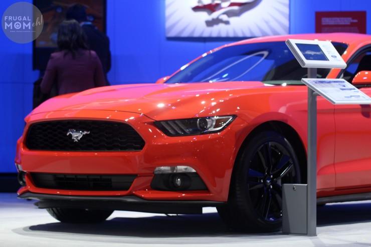 2015 I4 Coupe
