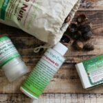 Green Virgin Products Review