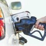 11 Surefire Tips To Save On Fuel