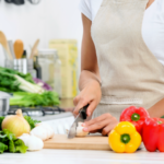 4 Easy Fixes for Better Time Management in the Kitchen