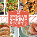 23 Spectacular Shrimp Recipes