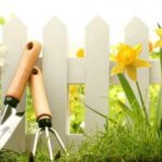 How to Get Your Garden Ready for Spring