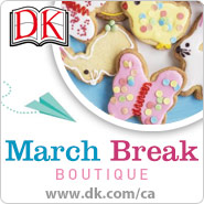 march-break-boutique-button-2-185x185