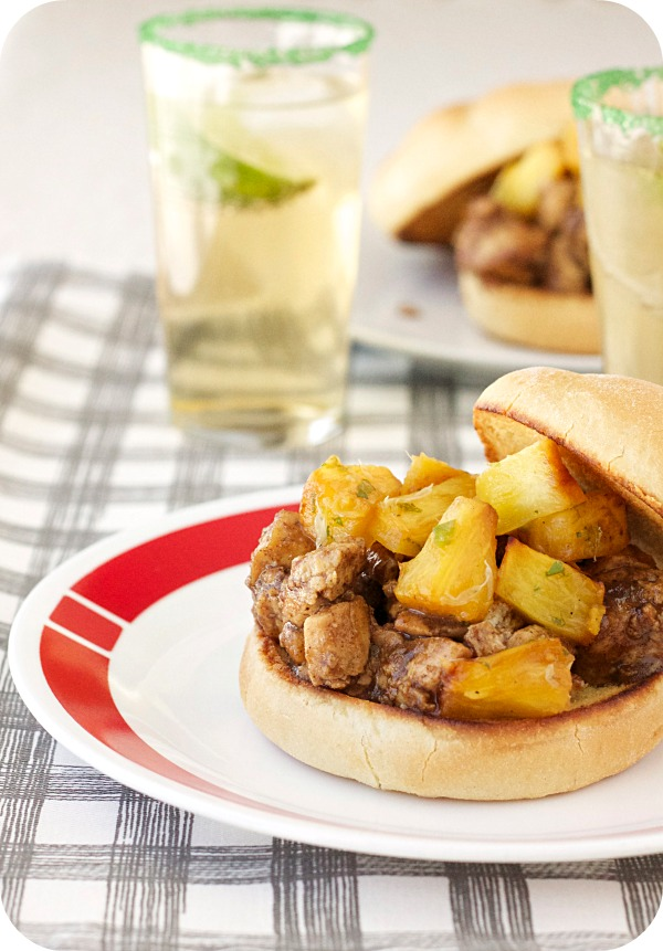 Hawaiian-Tofu-Sandwich-2