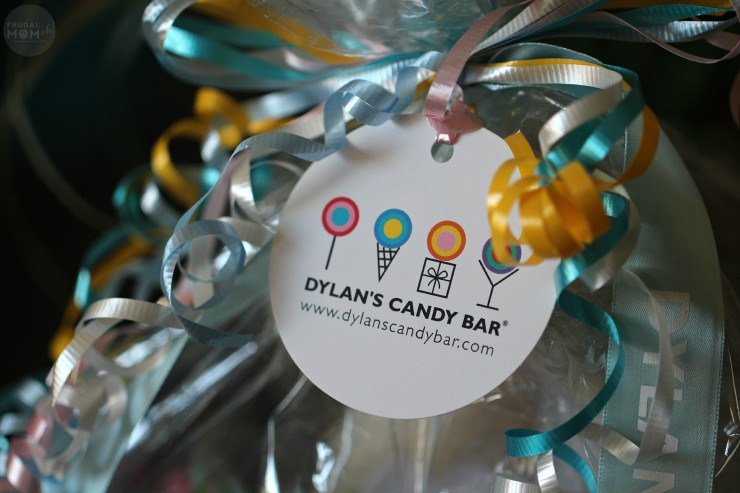 Dylan's Candy Bar: Live the Sweet Life!