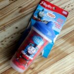 Playtex® PlayTime™ Cups with Twist 'n Click™ Technology