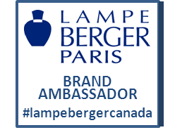 brand_ambassador_logo