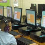 New Intel Security program aims to protect Canadian students from cyberbullying