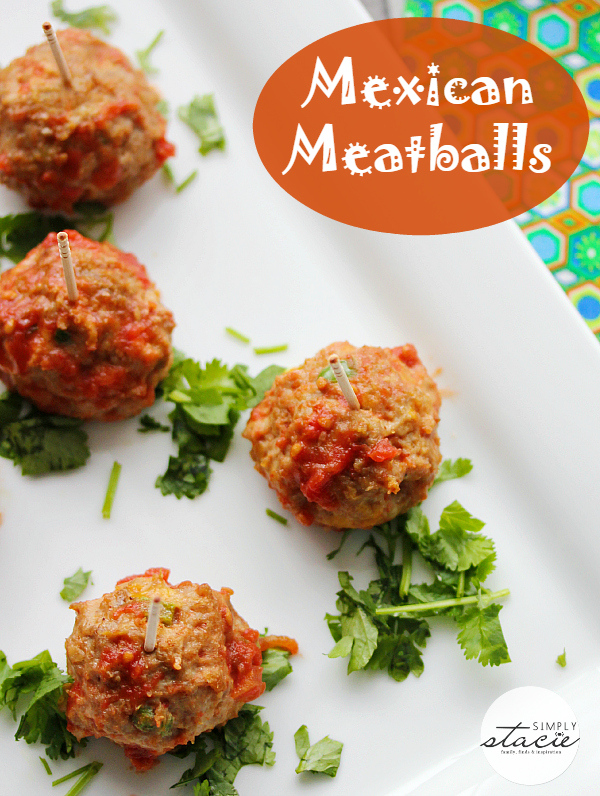mexican-meatballs-3