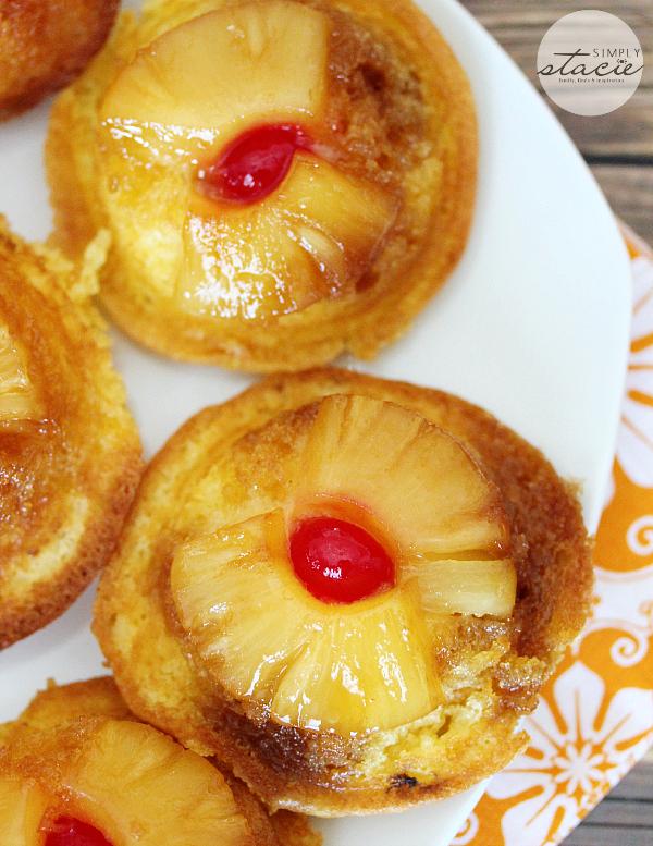 pineapple-cupcakes-1
