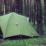 Best Places to go Family Camping on the American East Coast