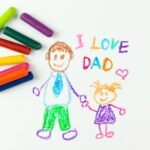 23 Frugal Father's Day Gift Ideas That Will Totally Make His Day!