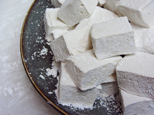 Iced-Coffee-Marshmallows-21