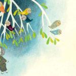 Sleep Softly: Classical Lullabies by Brahms, Schubert, Satie, Debussy…