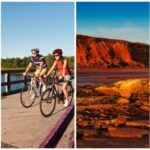 7 Must-See Attractions in Prince Edward Island