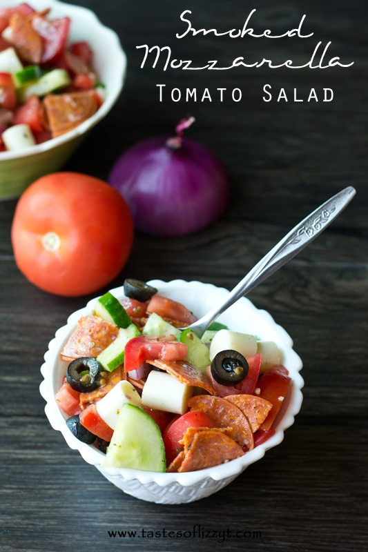 Smoked-Mozzarella-Tomato-Salad-1