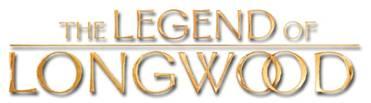longwood-logo
