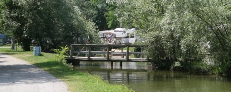 willowlake_bridge-6d3ac4d0