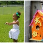 7 Fun Summer Activities for Kids  #GloriousMesses