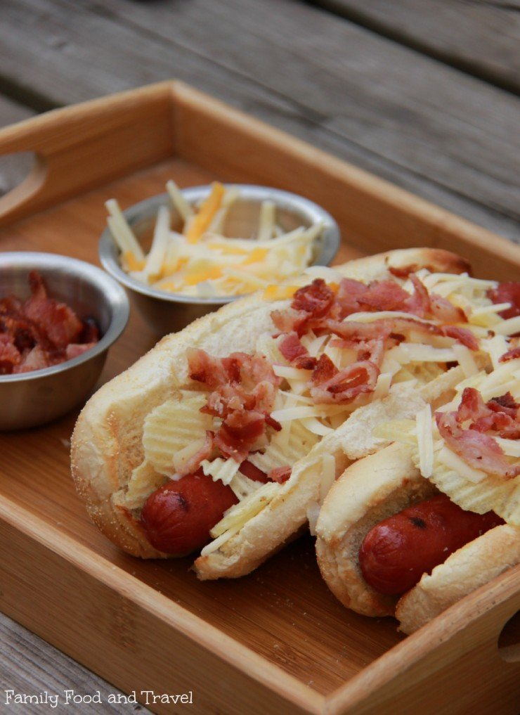 Bacon-Cheese-Hot-Dogs-2