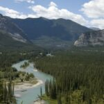 Summer Family Travel Destinations for Hikers in Canada