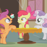My Little Pony: Friendship is Magic – Cutie Mark Quests DVD