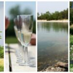 7 Must-See Attractions in Prince Edward County, Ontario